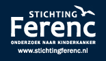 Ferenc-logo-blw-blok