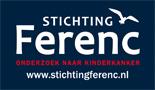 Ferenc-logo-blw-rd-blok