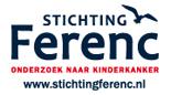 Ferenc-logo-blw-rd