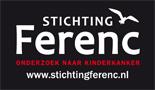 Ferenc-logo-fc1
