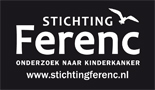 Ferenc-logo-zw1